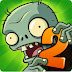 Plants vs. Zombies 2 Apk Download For Tablets, System Requirements