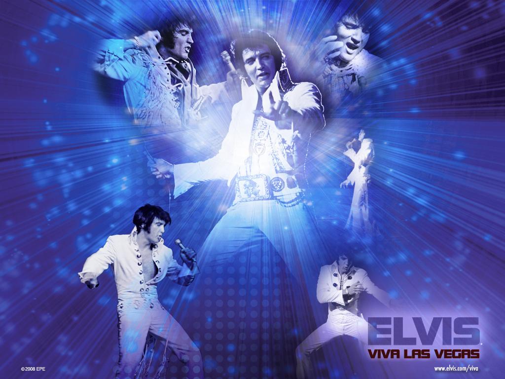 http://4.bp.blogspot.com/-mILHXe9kxLc/Tdbn859QRiI/AAAAAAAAAak/Clg_QqQzLWQ/s1600/Elvis+Presley.jpg