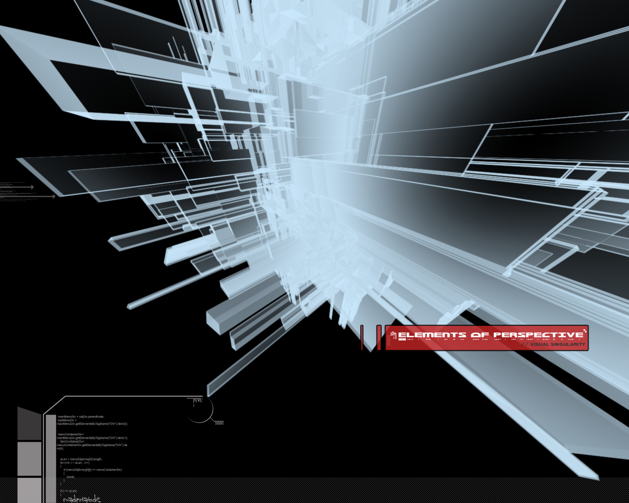 http://4.bp.blogspot.com/-mIMSSD9qvIU/TkEkvQZk1jI/AAAAAAAAAOo/ViljE2vt4mM/s1600/Elements_Of_Perspective.jpg