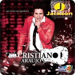 http://www.jacksongravacoes.com/2013/03/download-cd-cristiano-araujo-ao-vivo-em.html