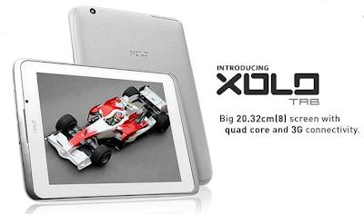 xolo-tab-xolo-latest-tab