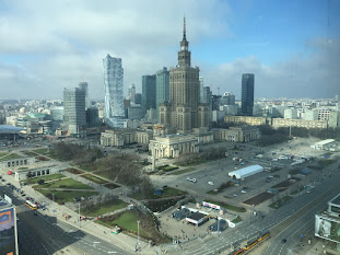 Warschau 2015