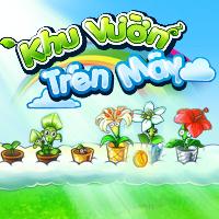 tai-game-khu-vuon-tren-may