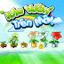 Tải Game Khu vườn trên mây phiên bản HD mới nhất miễn phí