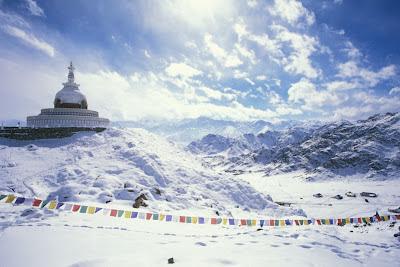 Lahaul Spiti, Spiti, Spiti Himachal, mountains India, Himachal photos, Himalayas India