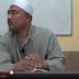 Dr Azwira Abdul Aziz - Azhar Idrus Bukan Ulama Hadith Pun Nak Kondem Syaikh al-Albani