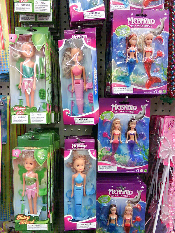 Find listings related to Barbie Doll Collectors in Long Beach on bizmarketing.ml See reviews, photos, directions, phone numbers and more for Barbie Doll Collectors locations in Long Beach, CA.