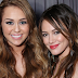 [News] Hilary Duff Calls Miley Cyrus 'Authentic' and 'Bold'