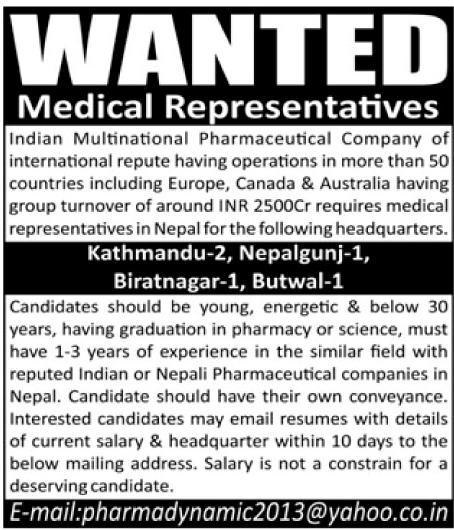 nepal and multinational companies Find here top 20 top multinational companies in nepal the company has given the jobs to 2400 employees i am a fresh mechanical engineer graduate from.