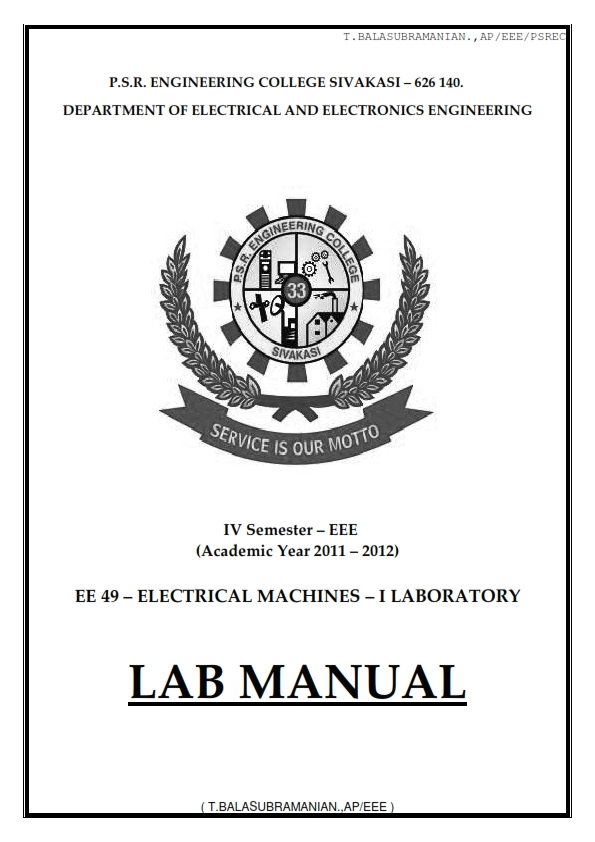 Elements of the theory of computation 2nd solution manual