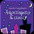 Χαιρετίσματα & ευχές, Ηρακλής Λαμπαδαρίου (Android Book by Automon)