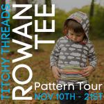 Pattern tour