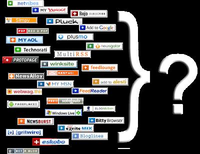 blog+directory