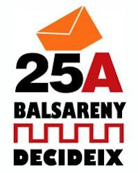 Balsareny decideix