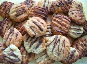 kue kering lebaran resep cara membuat kue kering lebaran enak lebaran ...
