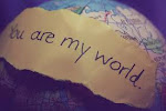 ♥The world♥