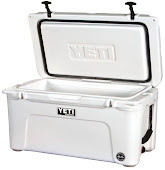 Yeti Coolers
