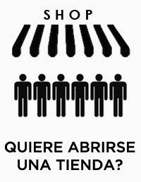 SERVICIO: ARQUITECTURA COMERCIAL