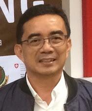 V.B. Asio