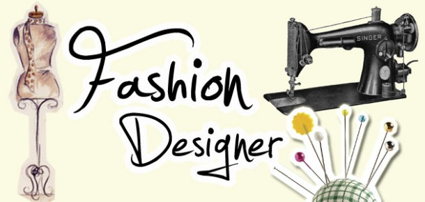 how to become a fashion designer nur alisya