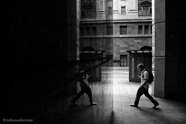 Fototiptrik apa itu street photography - Apa itu walk in closet ...