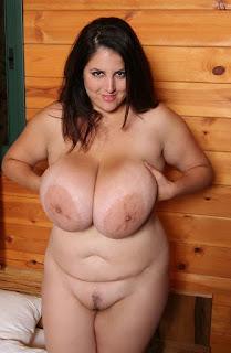 裸体宝贝 - sexygirl-EDEN_NIPS_10-770330.jpg