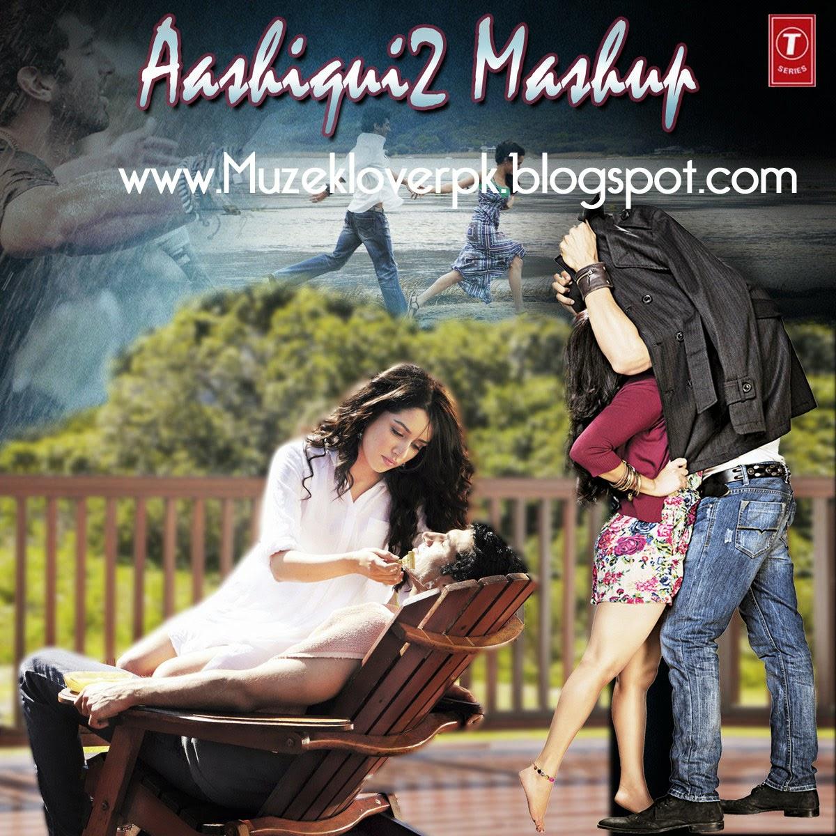 Kiran Name Bands: Muzek Lovers