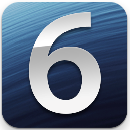 iOS6-Download