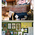 The Dorm Room: Best DIY Ideas
