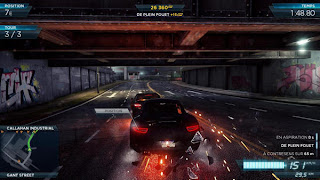 Need for Speed: Most Wanted 2012-SKIDROW
