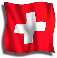 Suíça descriminaliza posse de maconha