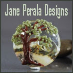 Jane Perala Designs