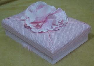 caixas-tecidos