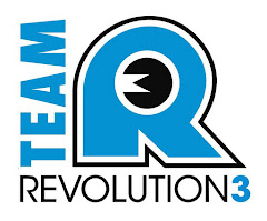 Team Rev3