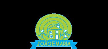 João e Maria Moda Infanto Juvenil