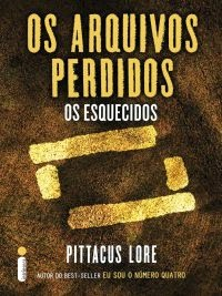 http://www.skoob.com.br/livro/359595