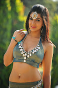 Actress Sakshi Chowdary gorgeous photos-thumbnail-11