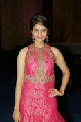 Surabhi glamorous photos in pink-thumbnail-10