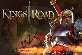 kingsroad online