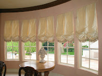 Balloon Drapes1