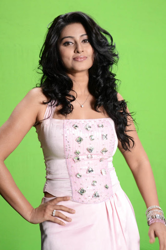 Sneha new hot photos gallery pictures