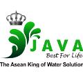 Penyaring Air Kran Minum, Penjernih Air Alami Sederhana Terbaik