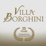 villa borghini