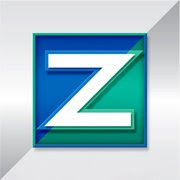 Click the Zurvita Logo to Join Us!