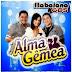 Banda Alma Gêmea - ao vivo Aracaju- Sergipe 28 Março 2015