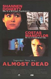 Almost Dead 1994 Hollywood Movie Watch Online
