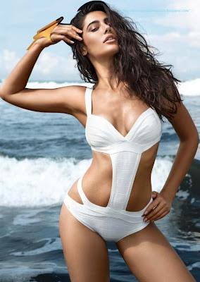 Nargis Fakhri, bollywood, bollywood actress, picture of bollywood actress,