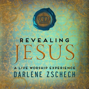 in jesus name chords pdf darlene zschech
