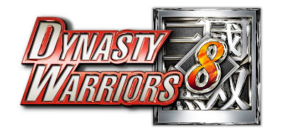 New Characters Added To Dynasty Warriors 8