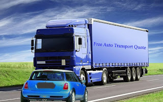 Safe Auto Transport